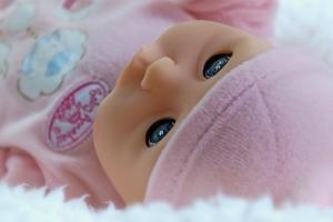 doll-1459706_1920