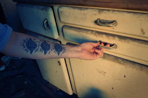 drawer-641988_1920