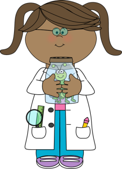 girl-scientist-with-insect-jar