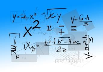mathematics-757566_1280
