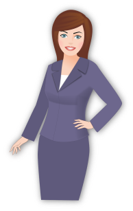 business-woman-767811_1280